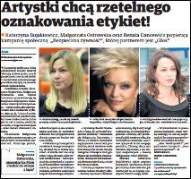 artystki_glos_wielkopolski_press