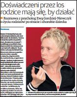 doswiadczenie_glos_wielkopolski_press