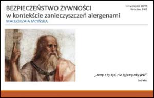prezentacja_bezpieczna_zywnosc